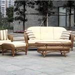 5-colectie mobilier terasa si gradina Grappa eMag