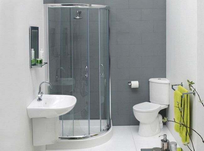 5-configurare ergonomica baie moderna asezare cabina de dus si wc