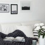 5-cuvertura-din-lana-de-merinos-gri-antracit-fir-gigant-decor-living