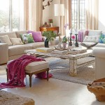5-decor relaxant living decorat in nuante pastel casa doar parter