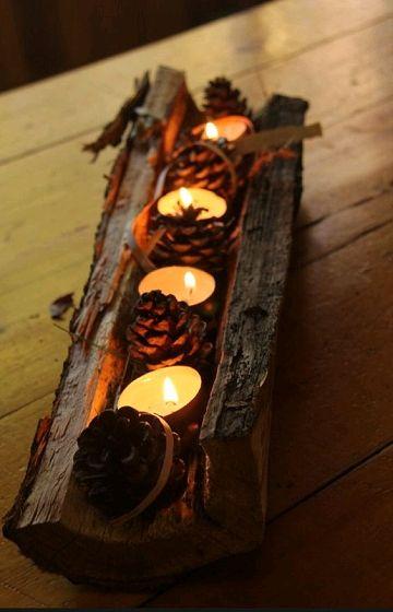 5-decoratiune-DIY-toamna-masa-pervaz-lemn-conuri-lumanari