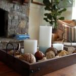 5-decoratiuni de origine naturala in amenajarea unui living cald