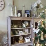 5-decoratiuni si mobilier antique magazin Thea Decor