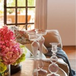 5-detalii decorative living casa cu mezanin si etaj