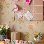 5-detaliu-decor-din-litere-cu-imprimeu-floral-dormitor-romantic