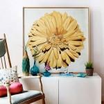 5-detaliu decor living tineresc si colorat