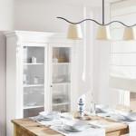 5-dining rustic alb apartament mic 3 camere 47 mp