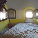 5-dormitor apartament mic 20 mp inainte de renovare