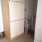 5-dormitor duplex 19 mp inainte de renovare