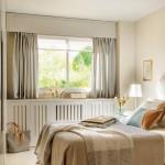 5-dormitor matrimonial apartament 2 camere 70 mp
