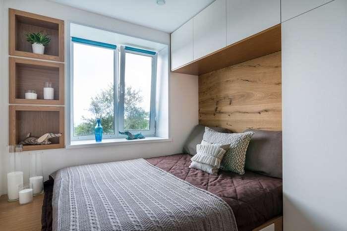 5-dormitor-orientare-nordica-ferestre-fara-perdele