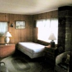 5-dormitor vechi inainte de a fi transformat in living
