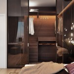 5-dressing modern tip walk-in dormitor matrimonial modern