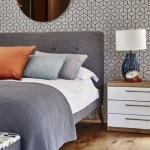 5-exemplu asortare si accesorizare dormitor modern stil scandinav