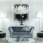 5-exemplu de asezare simetrica a mobilierului din living