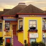5-exemplu de casa finisata colorata strident-o alegere demodata