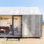 5-exterior fatada casa modulara prefabricata 27 mp abaton aph80 spania