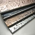 5-faianta cu aspect metalizat in diferite nuante