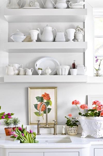 5-flori proaspete in vase frumoase idei decorative de primavara