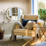 5-fotoliu clasic amenajare colt de relaxare living