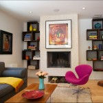 5-fotoliu-de-accent-decor-living-modern