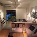 5-garsoniera de 32 mp cu dormitor living bucatarie si loc de luat masa