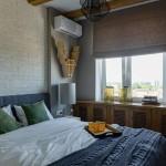 5-idee amenajare dormitor modern de apartament