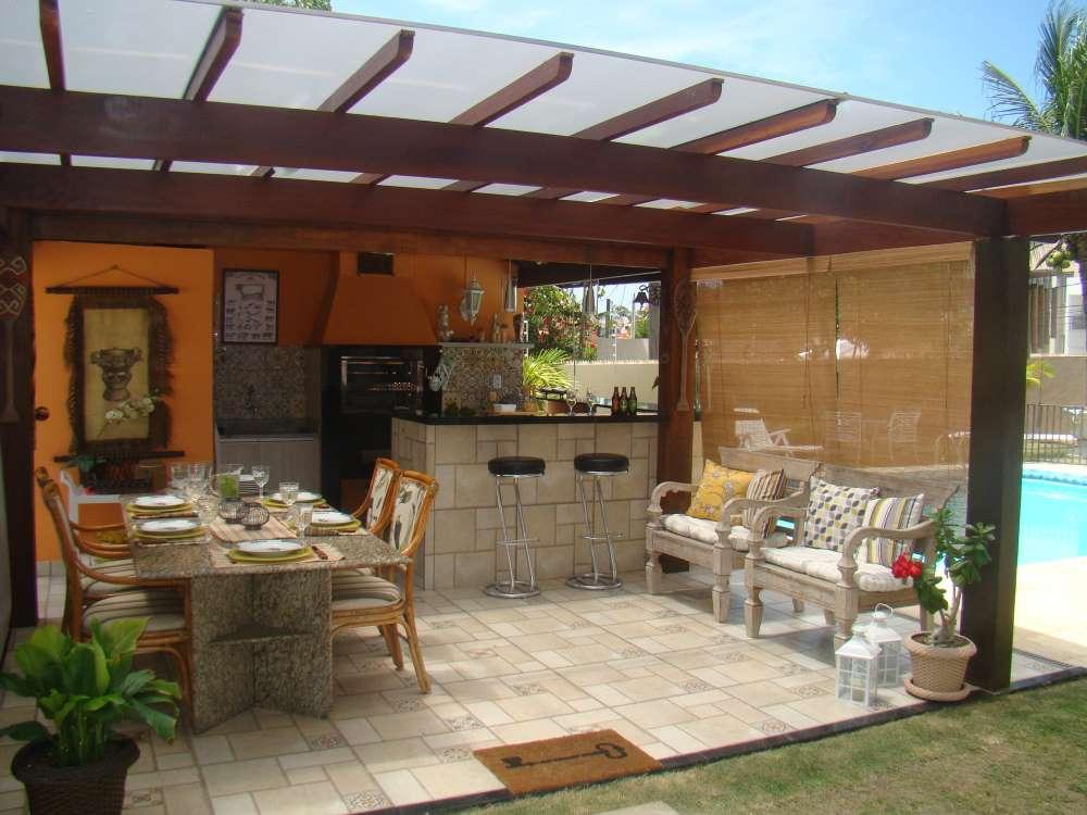 5-idee-bucatarie-vara-terasa-acoperita-pereti-sticla-glisanta