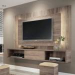 5-idee mobila simpla minimalista pentru TV amenajare living modern