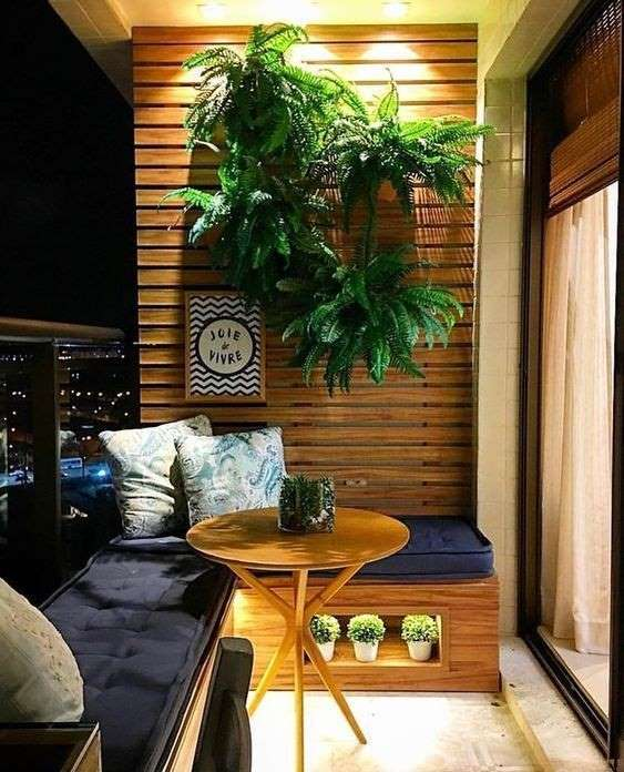 5-iluminat-decorativ-ambiental-plante-verzi-balcon