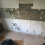 5-instalatie sanitara si electrica modernizate