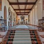 5-interior casa 83 milioane euro beverly hills scene film the bodyguard si nasul