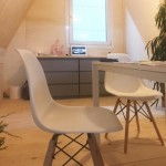 5-interior casuta modu;ara prefabricata din lemn MADI Home