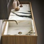 5-lavoar-din-marmura-decor-baie-moderna