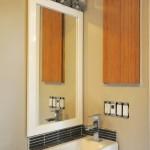 5-lavoar si oglinda baie casuta 46 mp cu etaj