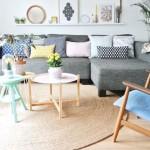 5-living amenajat intr-un mod simplu si frumos