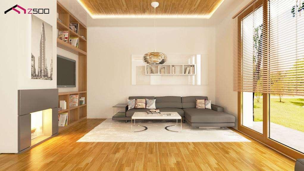 5-living-casa-parter-mansarda-120-mp