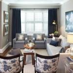 5-living mic clasic cu zona de conversatie in apropierea ferestrei