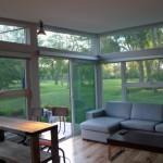 5-living modern casa mica 44 mp doar parter