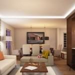 5-living-modern-open-space-cu-perete-placat-cu-caramida-aparenta