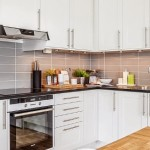 5-mobila bucatarie forma L apartament cu doua camere