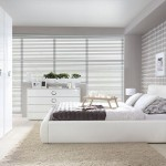 5-mobilier dormitor modern alb de lux model Roksana II magazin Noblisime