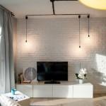 5-mobilier modern minimalist decor living modern