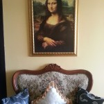 5-mobilier si elemente decor casa amenajata in stil clasic accente baroc