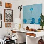 5-model birou spatiu lucru idei amenajare in casa