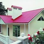 5-model casa cu acoperis rosu si pereti exteriori zugraviti in crem