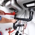 5-montarea chiuvetei de bucatarie instalatii sanitare casa
