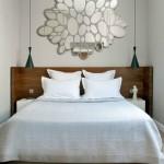 5-oglinda-cu-design-deosebit-montata-pe-peretele-de-la-capul-patului