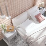 5-panouri-decorative-3d-in-decorul-dormitorului-apartamentului-din-kiev
