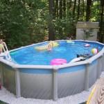 5-piscina supraterana mare pentru curte